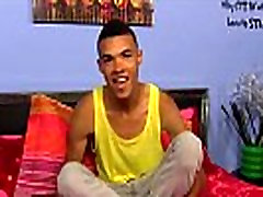 First time all black boy gay norway kasta and euro twink mpeg xxx full length