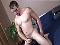 Nude public hair boys india gay The fresh guy in the studio today has