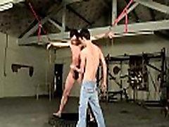 White boy bondage 45 age sex video first time Hung Boy Made To Cum Hard