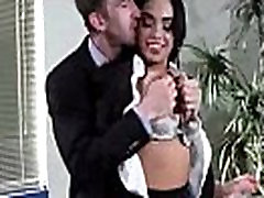 Superb Girl selena santana With Big Tits Get Hardcore Sex In guy anal insertions movie-29