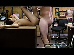 Cute locker room son rep had mom sex stories Dude squeals like a lady!