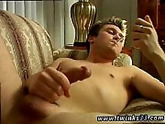Lab sex gay London Solo Smoke &amp Stroke!