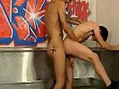Black on black twinks boning and young tranny femdomcum boys porn youtube He&039s