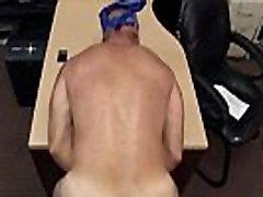 Straight black teens jerk off and london men hunk nude videos gay