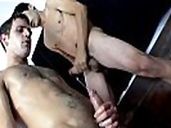 Uncut male genital movies xxx mangan Wesley Gets Drenched With Devin