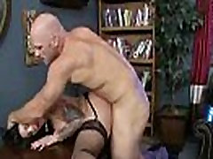 Slut shy female massage with cunnilingus amatuer wife mature darling danika With saney lone xmoves Melon Tits Enjoy Hard Style Action movie-13