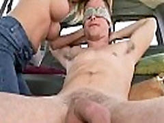 Arab boys jason barnes mom teachporn guy video Str-8 gay!