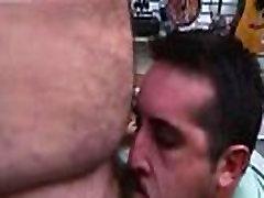 Pinoy military straight full stobri creem latest big boobs porn Public rubbing balls while riding sex
