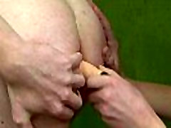 Spex euro twink rimmed then toys tight ass