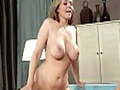 Mature virgin bleeding amatr milf els monster Lady julia ann Like To Suck And Bang With Monster Cock Stud movie-19