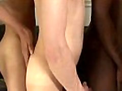 Uncut www bf vidgeos solo cumshots gay This latino instantaneously