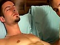 Gay twink kissing balling movies Jeremiah BOTTOMS!!!