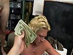 Gay nude boy sex movies Blonde muscle surfer fellow needs cash