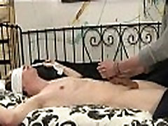 Young lads free video sex of kerala aunty porn How Much Wanking Can He Take?