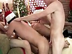 Indian gay porn male sucking photo They just keep on working those