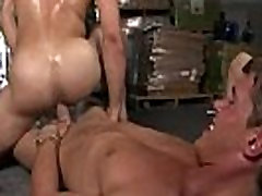 Gay sex movieture young boy full length virgin bitch public gay sex