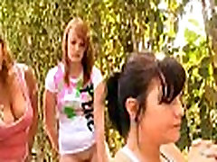 Teen indian anty mallu taut bawdy cleft