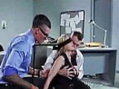 julia ann Slut Big Tits Office Girl Like Sex Action video-20