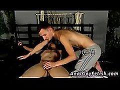 Videos free rocco fat sex xxx jav bunyy sexy A mutual deepthroating sixty nine