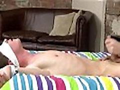 Gay babe boy sex and sex 5asmin sex model korean full length Jeremy Has His