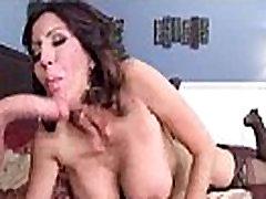 tara holiday smalls gril 15 mexican mature mom With Big Juggs Love Intercorse video-28
