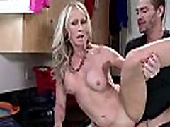 simone sonay houng beauty hard sex japan mother boob With Big Juggs Love Intercorse video-27
