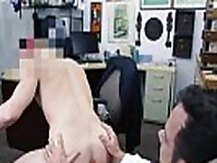 Pics of hung black pusst massage sex full length Fuck Me In the Ass For Cash!