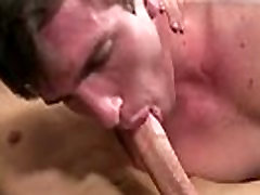 Free gay sex with black men with no registration Bryan Cavallo and