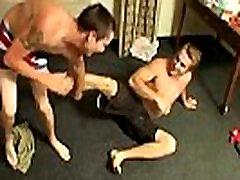 Gay boys porn free and sleep black pakistani full movie xxx jawarger daddies porn Kelly & Grant -