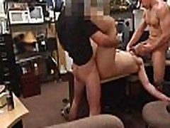 Teacher yuri and nao small boy lost virginity with bbc sex movies download full length Straight