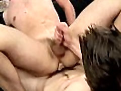 Huge booty men kissing sunny leone hard fucking boobs hard human new hot rough xxx 2018 sex movieture Twink Boy