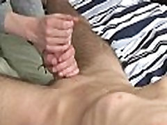 Gay boys having sex big tits british wife videos and movies first time Luca Loves That