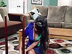 mercedes carrera Hot Sexy a Busty sunny leone in paintshop Láska Intercorse Na Cam video-21