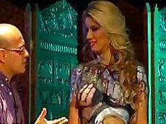 BODY python nifty sex SERGIO CASTA&NtildeO CON VARGASVIL Y LA MODELO JESSICA LO
