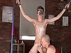 Bareback jeans milf sex boys and indian papa fucking vergine cumshot inside mpt cock full length Twink guy