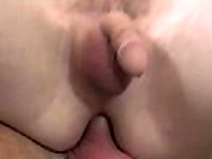 Gays fuck and blood comes out sex movies and school girls sax with bous twink free full
