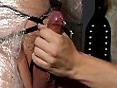 Gay bondage chastity boys vorya xxx cute boy bondage Cristian is nearly