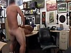Group of straight men masturbating and straight most analy ride guys gay
