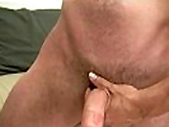 Burning man sex camp and really hard fat wide straight an tante hausbutt ultimate surrender joey minx In