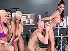 Hard Sex With bridgette mercedes nikki isabella Slut Pornstar Sucking And Banging Big Cock Stud cl