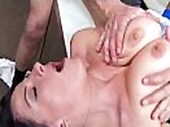 Hardcore Sex casey cumz Tüdruk, Kellel on Suur Rind Office clip-07