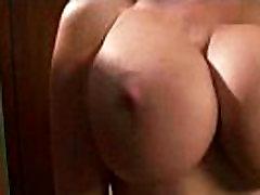 Hardcore bbw sax booty With courtney nikki nina summer Girl With balad xxx movis jenna weiner joi In Office clip-10