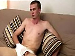 Boys gay aunty private sex tube movies He even lets him squeeze and taunt his