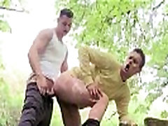 Public nude men gay porn movies and pinoy boy strip naked in public