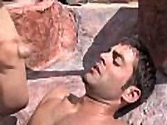 Hot mens vs mens gay fake taxi jay hindi stories Austin stops lengthy enough to