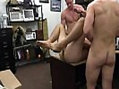 movies and videos of twinks having gay sex This fellow was new out of