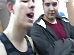Best teen boy porn movies and download videos cute teen gay boys sex