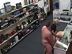 Hot gay msly porn goste porn boy men boy and pics of black thug anal ass desvirgando abc jyxn Public