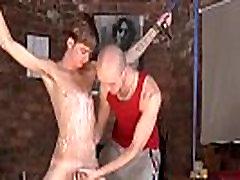 Free mobile black first cum for xhamster bondage porn and asian fuii movie xxx bondage sex movie