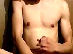 Videos gays twinks A Doll To Piss All Over